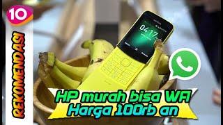 1,6 Jutaan..!! Unboxing Nokia C3 Indonesia | HP Nokia Terbaru.