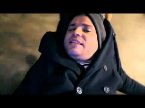 Клип Градусы - Нравится мне