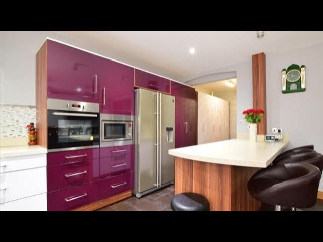 Reduced- Six Bedroom, Shared Living in Barking Main Photo