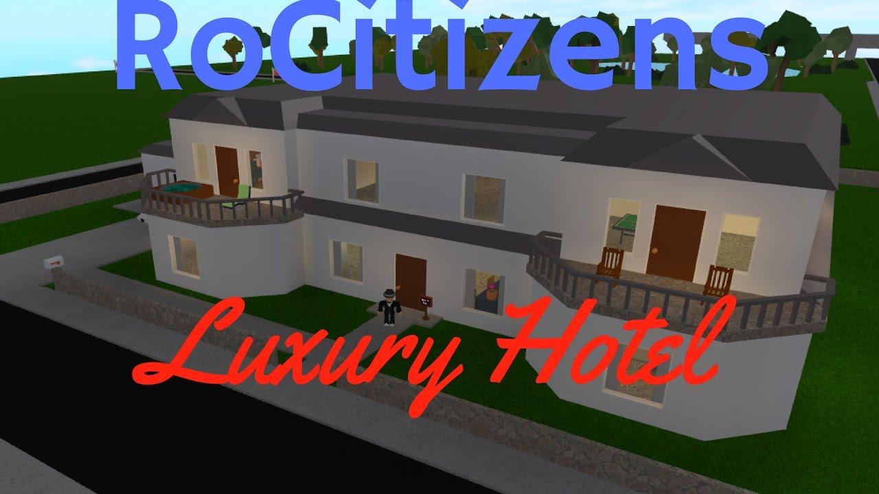 Hotel Room Service Youtube