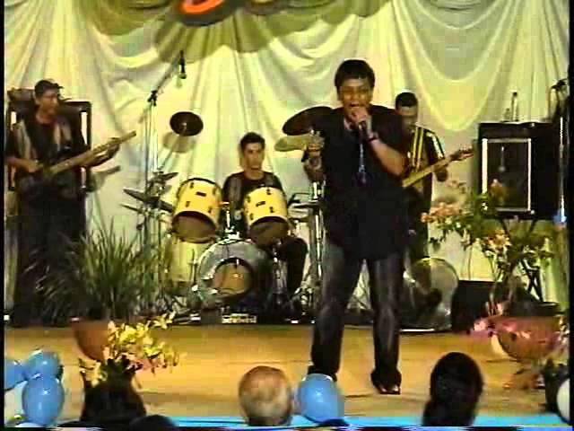 SurinameTour 2004