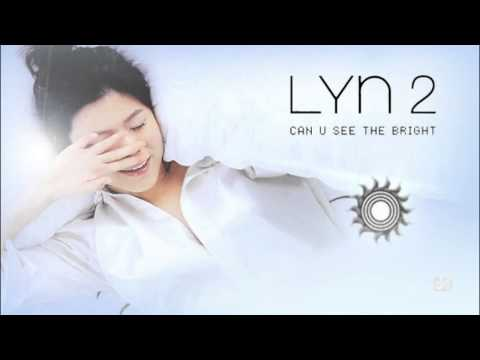 [Audio] Lyn 린 We Were In Love (Instrumental)
