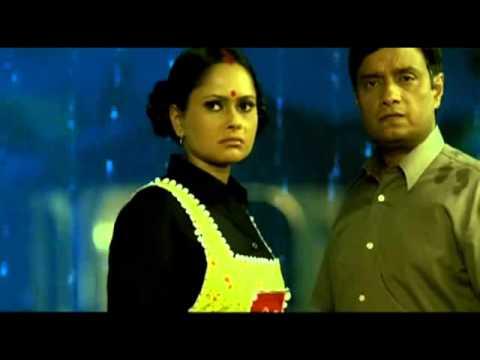 Shabd movie part