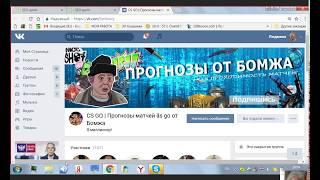Воркзилла. 500 рублей ОДНО ЗАДАНИЕ. Заработок в интернете work-zilla.com
