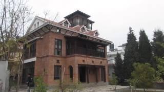 Bungalow House on Rent in Bhaisepati, Lalitpur, Kathmandu