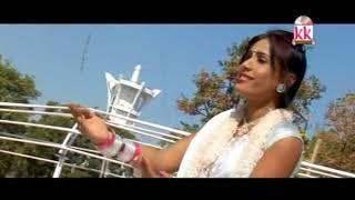Cg panthi geet | Girn naito dewaw baba | पंथी गीत | Aarati barle | आरती बारले | Chhattisgarhi song