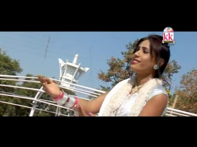 Cg panthi geet | Girn naito dewaw baba | पंथी गीत | Aarati barle | आरती बारले | Chhattisgarhi song #1