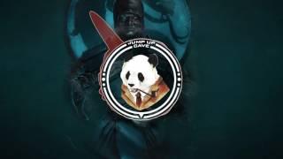 Aryay - Lawnmower (Link Remix) {Free Download}