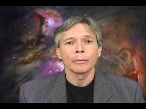 Teach Astronomy - Degenerate Matter