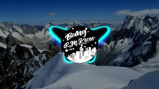 Dj RPH & DJ DONAL (RIMIX) BASSNYA COYY