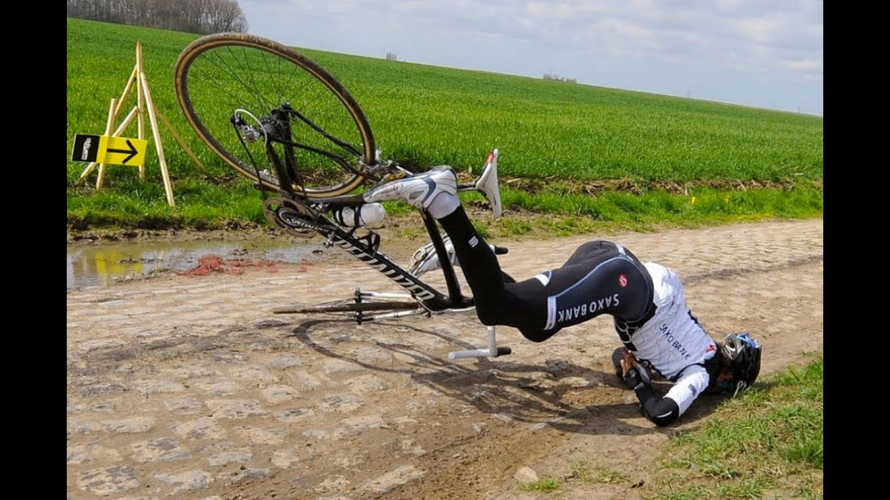 Image Result For Paris Roubaix