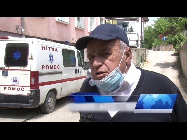 Udruženje dijaliznih bolesnika Općine Kakanj i za vrijeme pandemije brine o svojim članovima