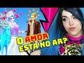 5 DICAS NO INÍCIO DO NAMORO - YouTube