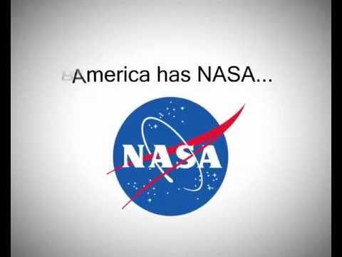 Australia: Space Program?