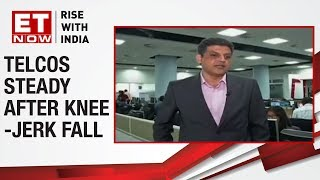 Alok Singh, CIO, BOI AXA on telecom operators asked to pay AGR dues by DoT & more