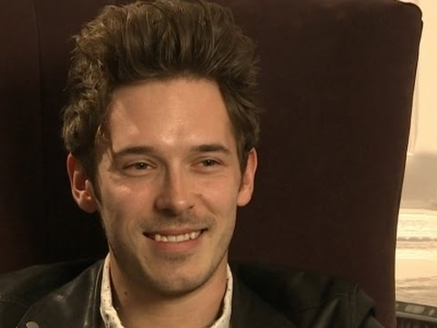 sam palladio and chaley rose