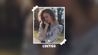 """Contigo"" 