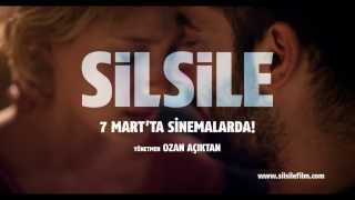 Silsile Fragman (Official Trailer)