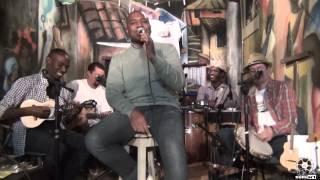 Baixar Fábio Luís no 1º aniversário do Sarau Samba Original