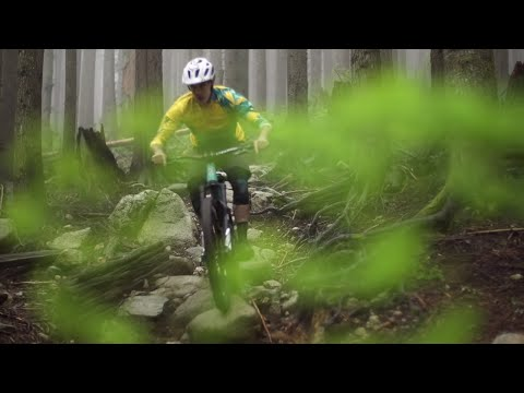 The North Shore's Second Coming | Yeti Cycles