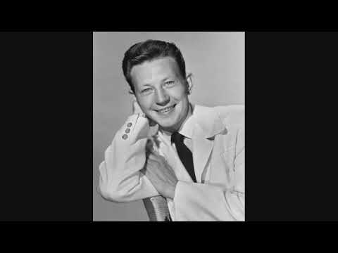 """Donald O'Connor - Dreamin' (From """"The Colgate Comedy Hour"""")"""