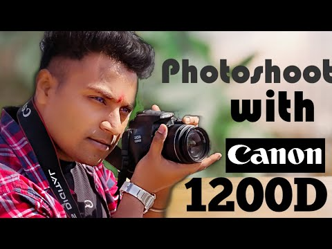 Photo Samples of Canon 1200D 🔥 RAW Photo Samples of Canon 1200D💥 Canon 1200D Photographs⚡⚡⚡