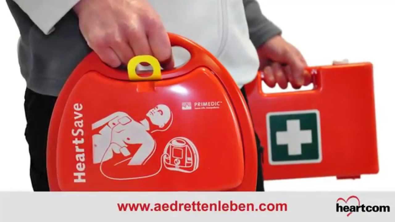 kaufen oder leasen sie einen aed defibrillator defi vom fachhandel youtube. Black Bedroom Furniture Sets. Home Design Ideas