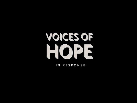 In Response Trailer