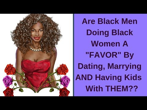 7 BETWEEN the SHEETS THINGS WHITE men LOVE doing to BLACK women from YouTube · Duration:  28 minutes 48 seconds