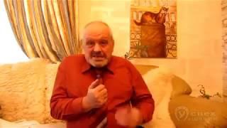 Шахматы и развитие мышления. Урок №6. Шахматы и учёба. (Иван Полонейчик, Виктор Кириченко)