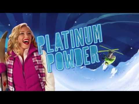 Platinum Powder | High 5 Games