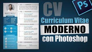 Profesional plantilla vitae word curriculum de