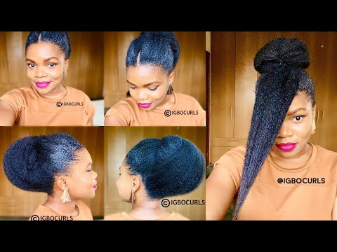 4c-protective-hairstyles-for-growth-and-work-without-weave/-igbocurls