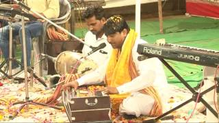 Shanti lal rav,titoda mafi morchandi lahrayi re