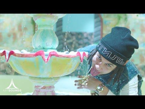 Jacin Trill – F.A.C.T.S ft. Henkie T (prod. Milli On Go)