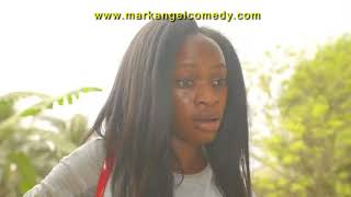 WHO IS YOUR PASTOR Part Two Mark Angel Comedy Episode 142   YouTube