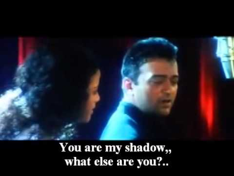 'Aa Bhi Jaa Aa Bhi Jaa' (Movie: SUR -2002) English Subtitles