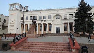 В Слуцке открыт новый Дворец бракосочетаний
