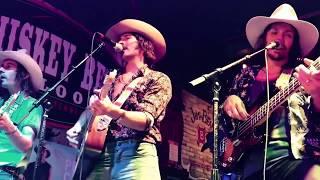 Midland - Drinking Problem LIVE // Whiskey Bent 6.8.17 CMAfest