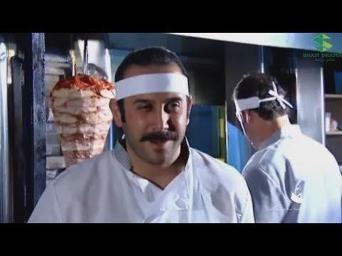 قصي خولى  ابوالوفاء:التواضع من شيم الابضايات  مسلسل بقعة ضوء  Kosai Khauli