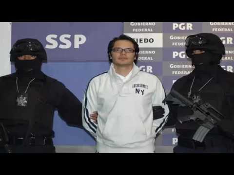 Popular Videos - Amado Carrillo Fuentes & Vicente Carrillo Leyva