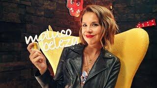 @apipocamaisdoce - Blogger / Humorista - Maluco Beleza LIVESHOW