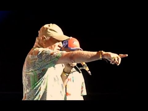 Beach Boys Surfin USA LIVE HD Montreal 1080p