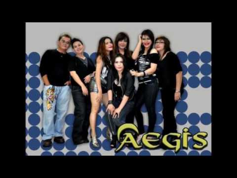 non stop aegis by sonny layugan