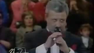 Подсказка на поле чудес или как обманули мужика. 100 выпуск