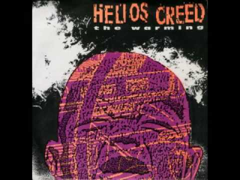 Helios Creed - The Warming