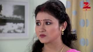 Aamar Durga - Episode 207 - September 13, 2016 - Best Scene