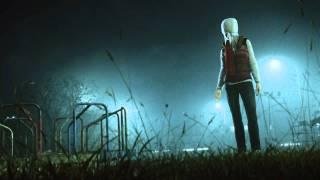 CG trailer - The Secret World