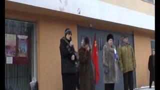 Ихенова Галина Викторовна, Митинг 5.12.2010 в Менделеево(, 2010-12-06T09:29:17.000Z)