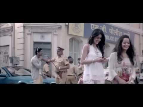 Nokia Asha 308 Smartphone-Hindi